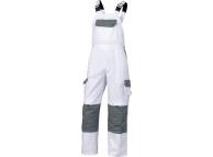 Pantalon TERAMO TERAMOBGPT
