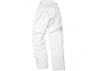 Pantalon SOPHIA SOPHIBC42