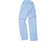 Pantalon SOPHIA SOPHIBL38