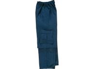 Pantalon TYPHOON TYPHOBMTM