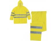 Costum impermeabil reflectorizant 604V2 EN604V2JAPT