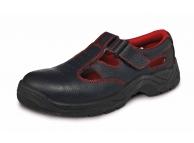 Sandale de protectie SC-01-001 0203005860035