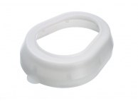 Capac suport filtre Drager X-plore