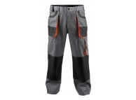 Pantaloni BE-01-003 0302016700048