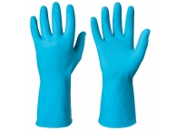 Manusi de protectie din latex 112.0122-XL