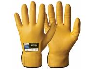 Manusi de protectie din nailon 114.4270-7