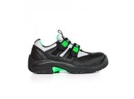Pantof de protectie Bialbero
