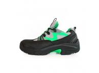 Pantof de protectie Audax