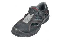 Sandale de protectie Jotta