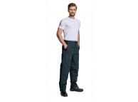 Pantaloni Rodd 03020009600-S