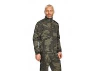 CRAMBE jacheta softshell camuflaj