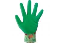 Manusi de protectie 450 garden 355131-8