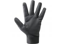 Manusa tehnica de protectie din material sintetic 388042-8