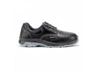 Pantofi de protectie New Bari S2 SRC