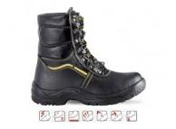 BOCANC DE PROTECTIE NEW JILIN S1P CI SRC 2114N