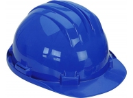 Casca de protectie 5-RS BLUE