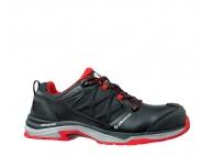 Pantofi ULTRATRAIL BLK MID S3