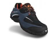 Pantofi de protectie MACSPEED 2.0