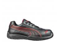 Pantofi de protectie Puma DAYTONA LOW S3