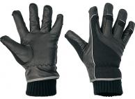 Mănuși de iarna ATRA FH