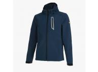 Jacheta de protectie premium Diadora SOFTSHELL cu doua buzunare frontale