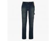 Pantaloni de protectie Premium Diadora Stone Plus