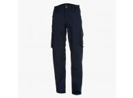 Pantaloni de protectie Premium Diadora STAFF