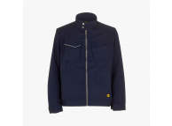 Jacheta de protectie premium Poly II