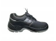 Pantofi CREW S1 DCT
