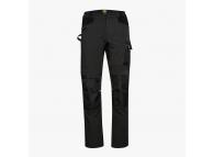 Pantaloni Diadora Carbon Performance