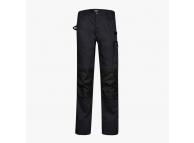 Pantaloni Diadora Easywork Performance