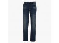 Pantaloni Diadora Stone 5 PKT