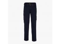 Pantaloni Diadora Staff Winter Cargo