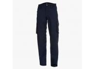 Pantaloni Diadora Staff Cargo