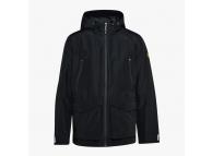 Jacheta Premium de ploaie Diadora Tech
