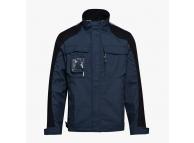 Jacheta Premium Diadora Workwear Tech