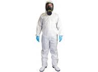 Combinezon Chemsplash Xtreme SMS 50 Coverall