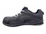 Pantofi de protectie Stepper S1P SRC DCT
