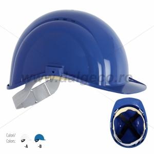 Casca de protectie INAP DEFENDER 2681 B