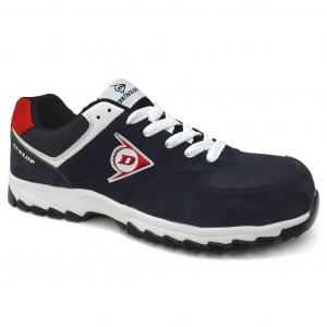 Pantofi de siguranță flying arrow negru