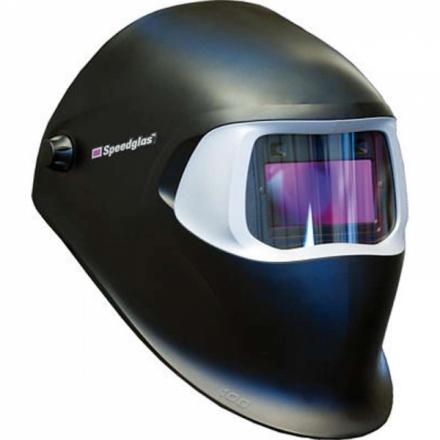 Masca de protectie SPEEDGLAS 100V