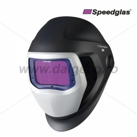 Masca de protectie 3M SPEEDGLAS 9100 V