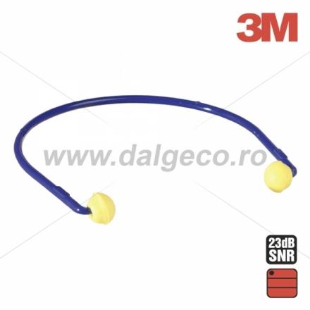 Antifoane interne EAR CAPS