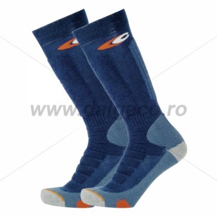 Ciorapi de iarna TOP WINTER 9171-L