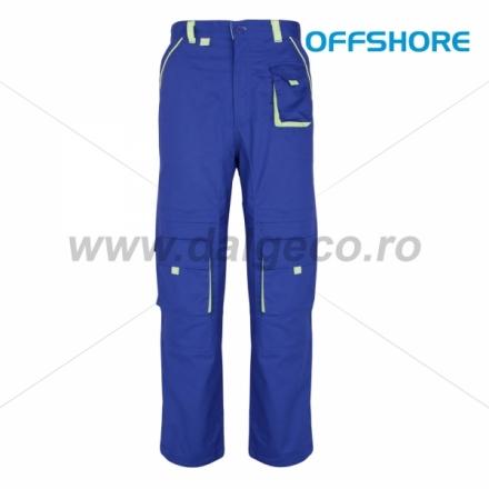 Pantaloni standard TONGA 90862-42