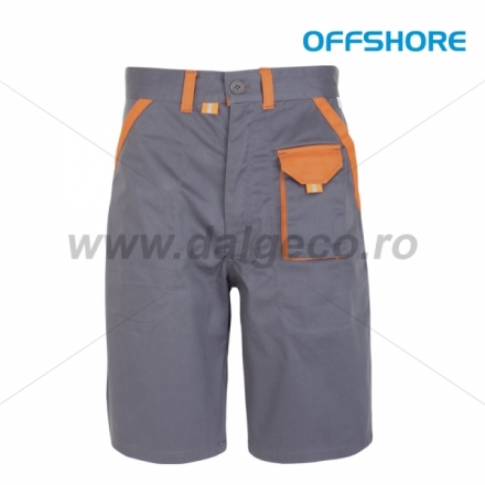 PantalonI scurti SAMOA 90854-42