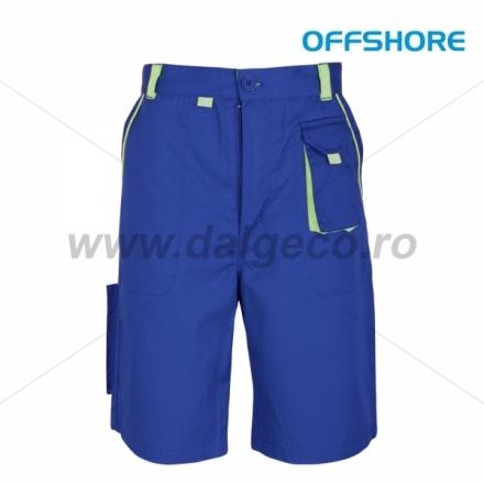 Pantaloni scurti TONGA 90864-44