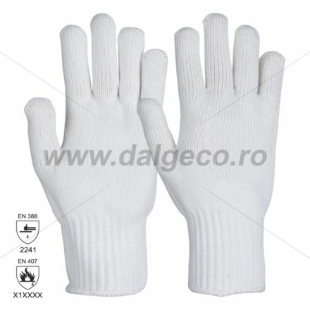 Manusi de protectie antitermica HOT 1053-10
