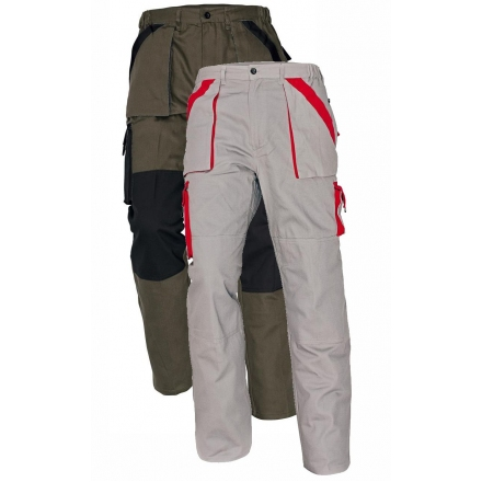Pantaloni MAX  0302014408044