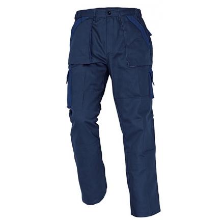 Pantaloni MAX  0302014451044